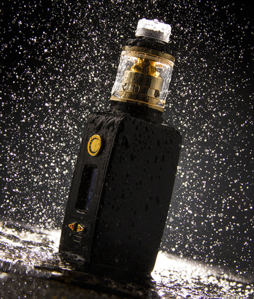 Wake Littlefoot 60W Kit