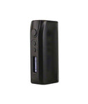 Pioneer4You iPV D3 80W Box Mod