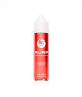 SVRF Red Sublime 60ml E-liquid