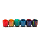 SMOK Resin Drip Tips
