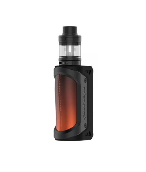 GeekVape Aegis Kit with Shield Sub-Ohm Tank