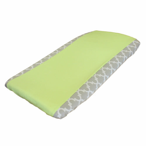 KEEWEE Baby Change Pad Cover