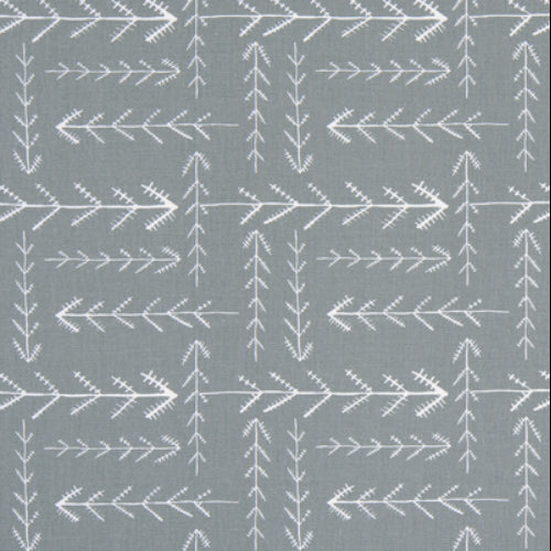 arrowhead fabric by the meter