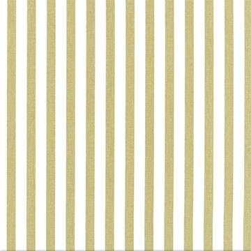 white and tan vertical stripe fabric pattern