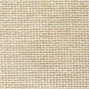 Primitive Linen for Rug Hooking