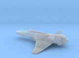 SCI2 - TDF Attack Fighter
