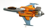 "SCI2 - TDF Interceptor ""Panther"