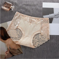 [ 10 PCS ]Oversized Lace Sexy Panties
