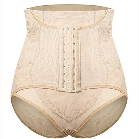 Waist Training Device