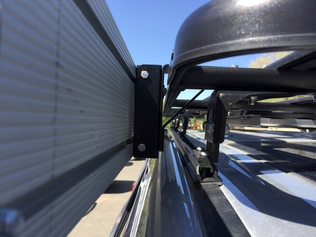 Bat/Manta/Swift Awning Mount