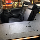 4Runner 5th Gen Drawer Based Sleeping Platforms 2010-Current Model Years