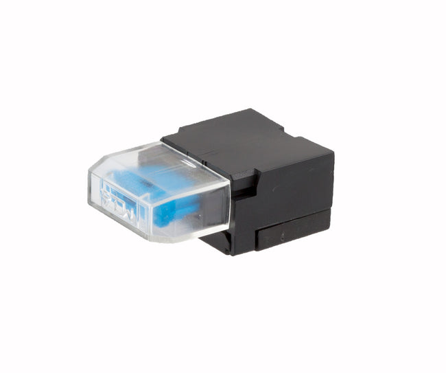 In-Line Accessory Fuse