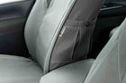 Jeep Grand Cherokee 2005-2010 Seat Covers