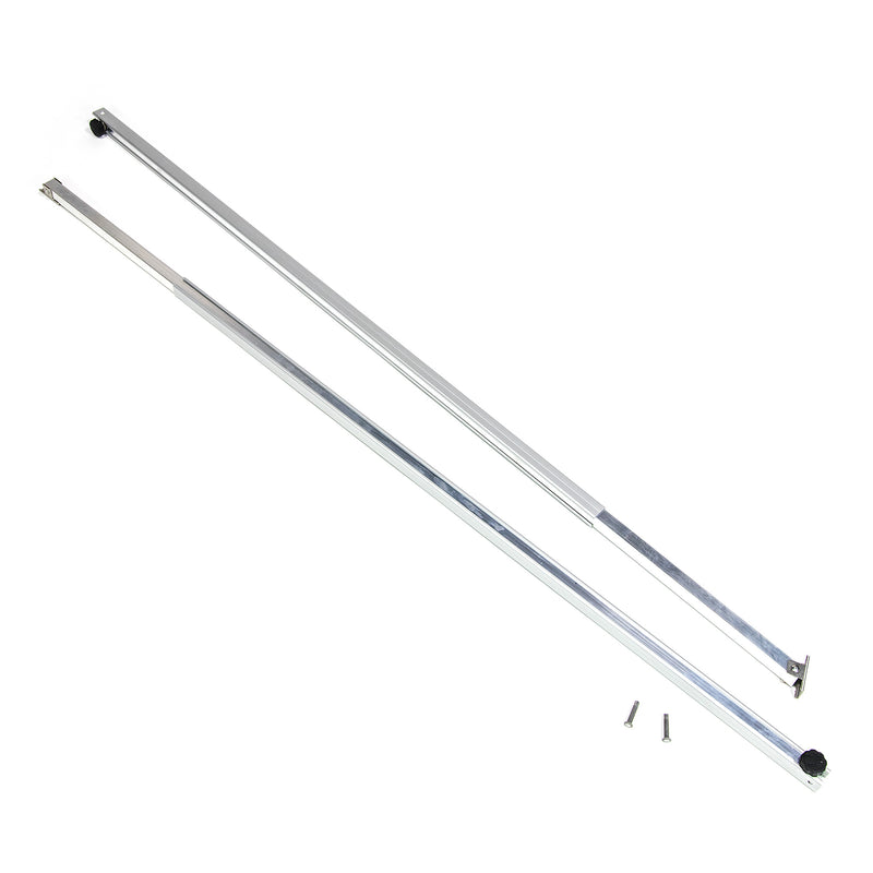 Series 2000 Awning Pole