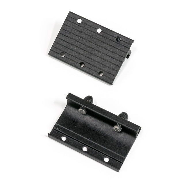 K9 Accessory Adapter Set