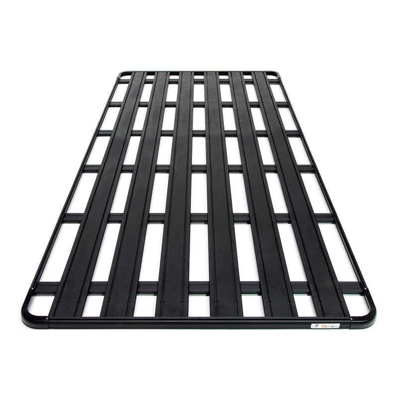 Land Rover Defender 90 K9 Roof Rack Kit