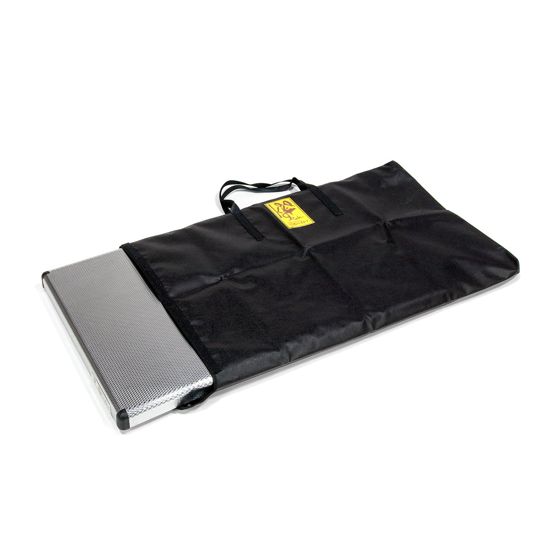 K9 Camp Table Bag
