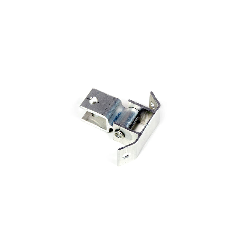 Series 1000/2000 Awning Hinge