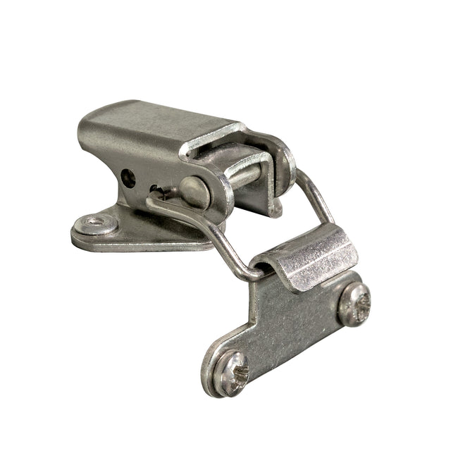 Series 1000/2000 Awning Catch