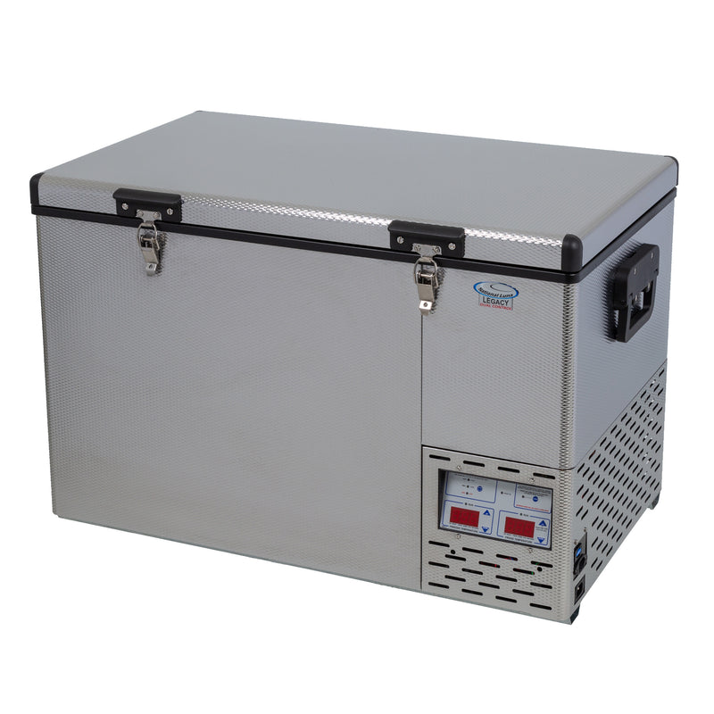 90L Legacy Fridge/Freezer (PREORDER)