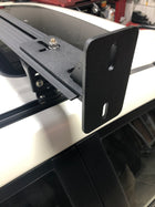 K9 Load Bar Awning Mount
