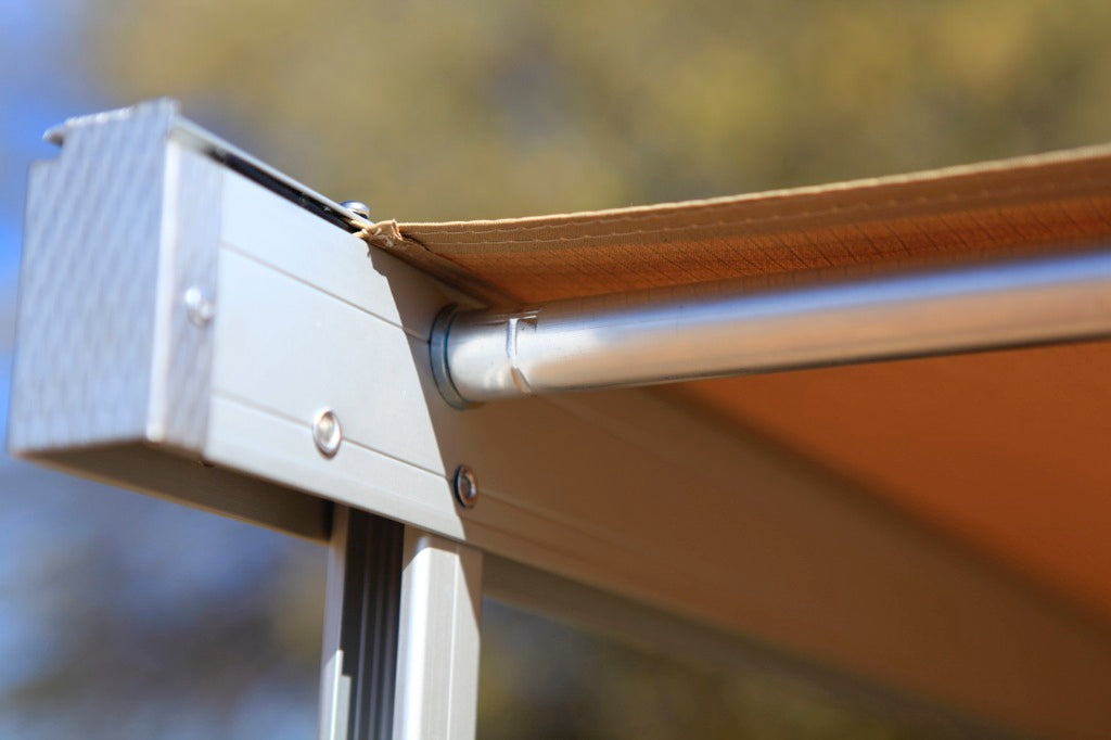 Swift Awning
