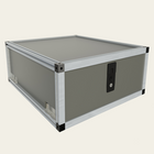 Single Drawer Module - 20 3/16