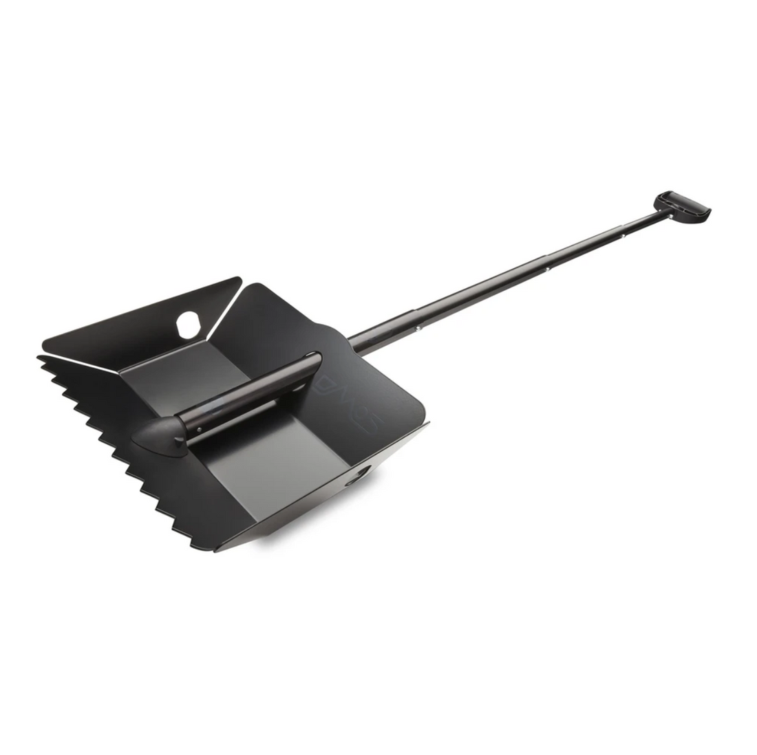 THE ALPHA EXPEDITION SHOVEL™
