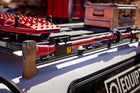 Toyota FJ Cruiser K9 Roof Rack Kit