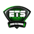 ETS Sports