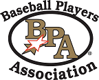 May 7-9, 2021 - ETS Sports/BPA King of Diamonds - Newton Park, Lakeville - IN