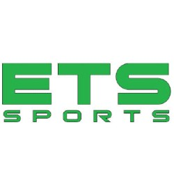 ETS Sports Prepaid Gate Fee