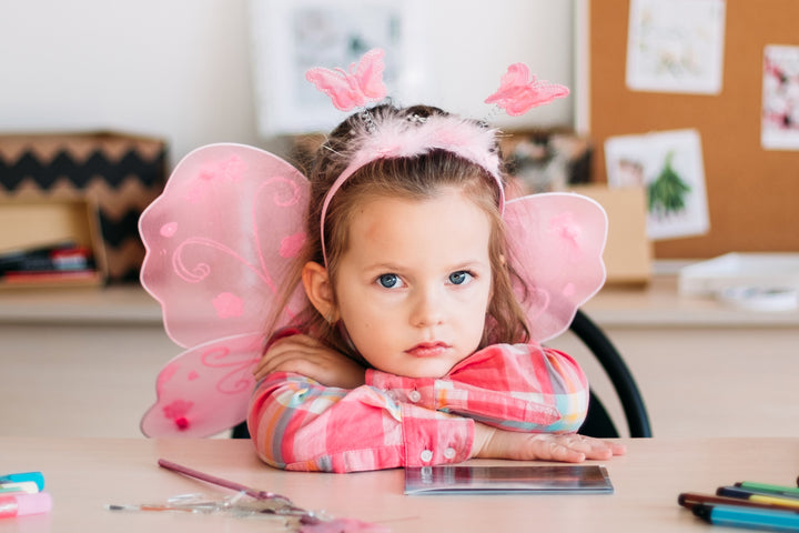 Why I Hated The iSparkle Little Princess Model Search