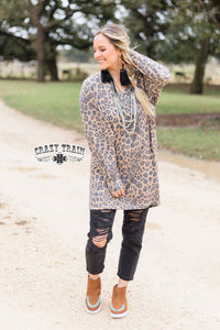 Southern Okies Boutique