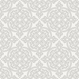 Traditional Scroll Tile | W1002