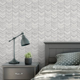 Herringbone Pattern | W1019