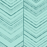 Large Herringbone Pattern | W1020