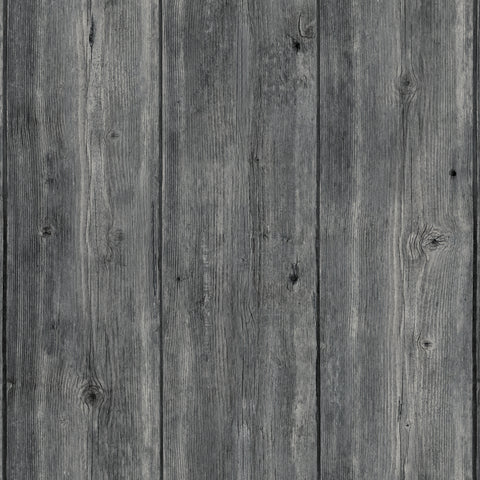Rustic Barn Wood | W1047