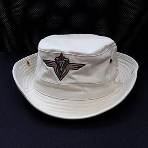 "VWC ""Fisherman Hat"""