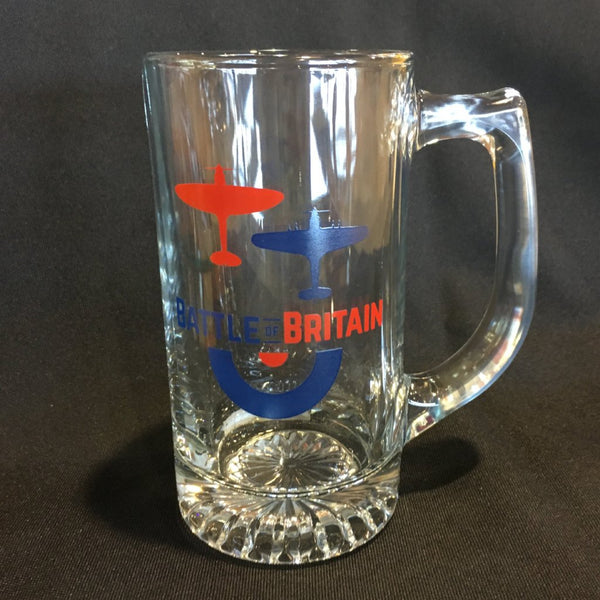 Battle of Britain Mug