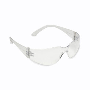 EHF10S Bulldog™ Safety Glasses