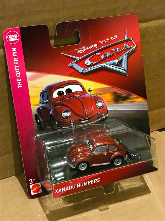 Products Tagged Disney Cars 2019 Page 2 Gemdans
