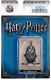 Harry Potter Nano Metalfigs HP10 - Dementor