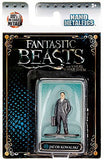 Fantastic Beasts Nano Metalfigs HP24 - Jacob Kowalski