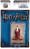 Harry Potter Nano Metalfigs HP5 - Albus Dumbledore Year 1