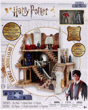Harry Potter Nano Metalfigs Series - Gryffindor Tower Nano Scene