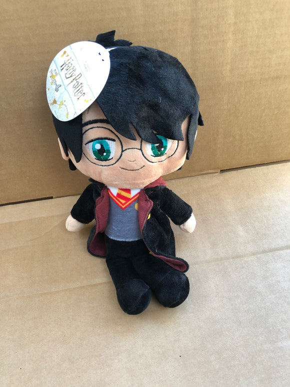 HARRY POTTER - Plush