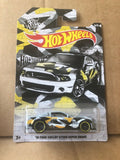 HOT WHEELS DIECAST - Camouflage Series set of 5