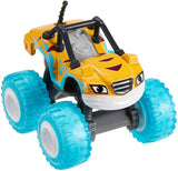 Blaze and the Monster Machines Diecast - Water Rider Stripes