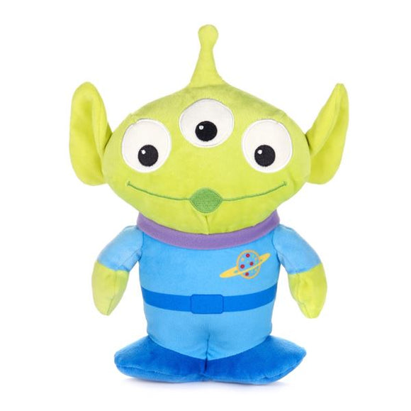 TOY STORY PLUSH - Alien